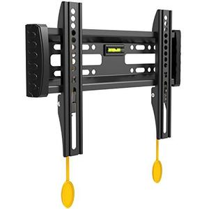 Goso Soporte De Pared Para Tv De Lcd, Led, Monitores De Pa