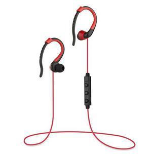 Nuevos Audifonos Bluetooth Ear Hook Wireless