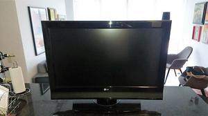 OFERTA TELEVISOR LG 32 PULGADAS LCD