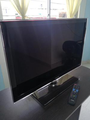 Samsung 32 Led Ultra Delgado Smart Tv