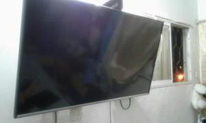 Tv Marca Samsung