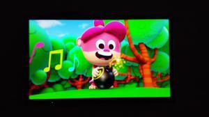 tv televisor led smart 3D full hd sony 40