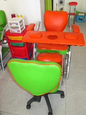 Lavacabezas sillas para manicure y cali2 posot class for Sillas para hacer pedicure