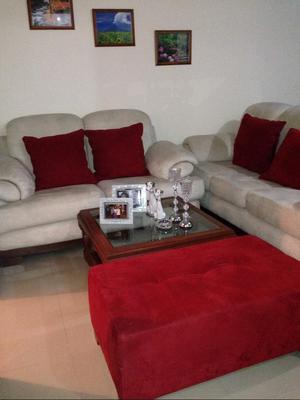 Vendo muebles clasicos finos bogot posot class - Vendo mis muebles ...