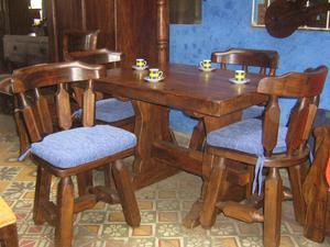 Muebles rusticos salas comedores alcobas cali posot class - Fabricas de muebles ...