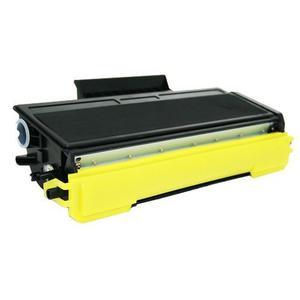 Toner Compatible Konica Minolta Bizhub 20 (Tnp24 A32w021)