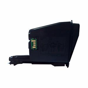 Toner Compatible Kyocera Fs-mfp Tk- Tk