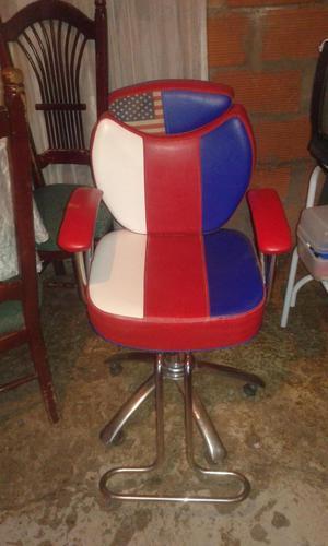 Vendo silla de ruedas usada barata medell n posot class for Silla antireflujo