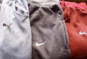 Jogger Sudadera Pantalon Envío Gratis