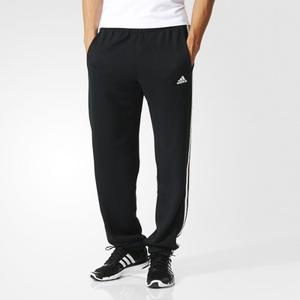 Pantalón De Sudadera adidas