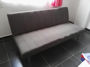 Vendo cama semidoble buen estado bucaramanga posot class for Cama semidoble