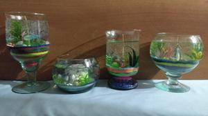 Difusor de aromas posot class - Aromas para velas ...