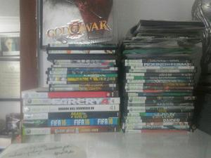 Vendo Mi Xbox 360