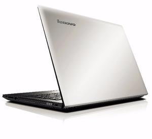 Board Lenovo G Amd A Para Repuestos