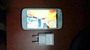 Celular Samsung Galaxi Core