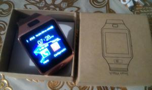 Celular Smart Watch Reloj
