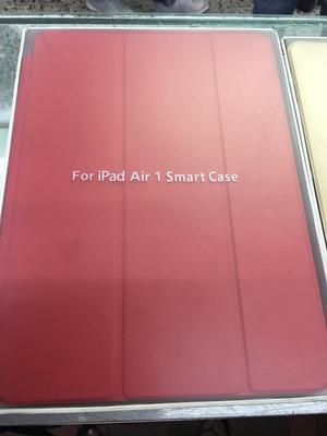Estuches para iPad Air 1