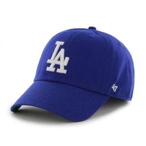Gorra Mlb Los Angeles Dodgers '47