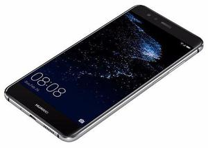 Huawei P10 Lite 3gb Ram 32gb 4g 5,2 Pulgadas Dual Sim