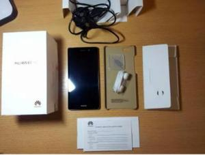 Huawei P8 Lite Usado Original Garantia