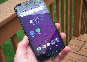 Motorola G3 Tercera Generacion Ofertazo