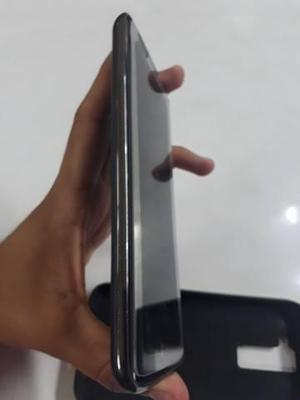 SE VENDE O SE CAMBIA CELULAR MARCA LG K8 POR SAMSUNG J5, 4