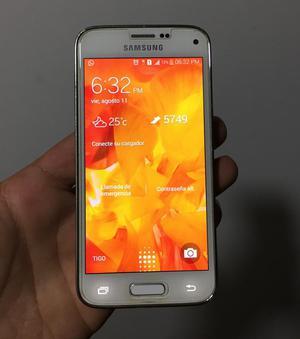 Samsung S5 Mini Duos