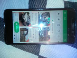 Se Vencambia Celular Alcatel One Touch