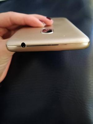 Se Vende Motorola Moto G4 Play DUAL SIM