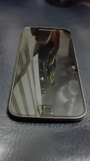 Se Vende Motorola Moto G4 Plus DUAL SIM