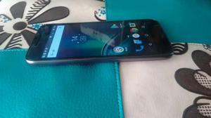 Vendo Moto G 4 Play