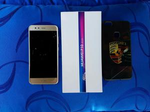 Vendo O Cambio Huawei P10 Lite Uso 1 Mes