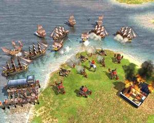 Videojuego Empire Earth 2: The Art Of Supremacy Expansion