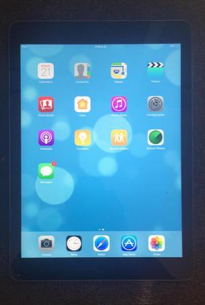 iPad 32Gb en Buen Estado