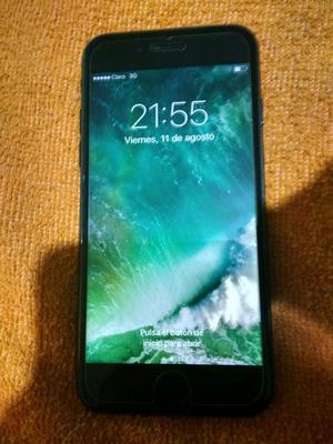 iPhone 7 de 32 Gb