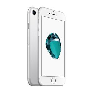 Celular Iphone 7 Mn8y2lz-a 32gb Plata (nuevo Con Garantia)