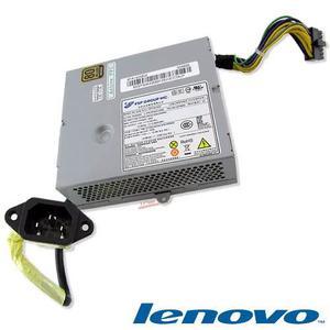 Fuente De Poder Lenovo 180w Allinone M93z S510 Sy