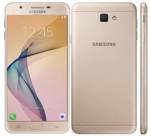 Samsung Galaxy J5 Prime 16gb 4g Ram 2gb Dual Flash Frontal