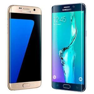 Samsung Galaxy S7 Edge 32gb 4g Lte