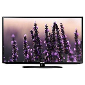 Samsung Un40h R 40 P 60hz Smart Led Tv, Reacondicionado Po