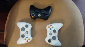 Se Venden Comtroles de Xbox 360 Original