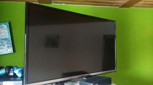 Smart Tv Panasonic Viera 32 Pulgadas