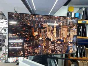 Smart Tv Samsung 48 Pulgadas