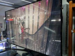 Smart Tv Samsung 48 Pulgadas