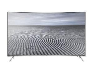 Televisor 65 Samsung Smart Curvo 65ks