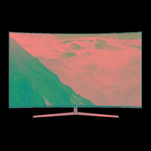 Televisor 65 Samsung Un65kskxzl