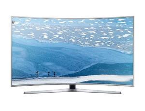 Televisor 65 Samsung - Un65kukxzl