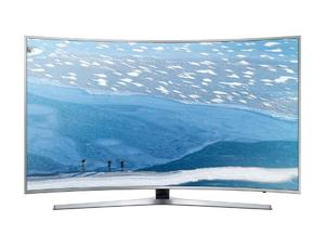 Televisor De 78 Pulgadas Samsung - Un78kukxzl
