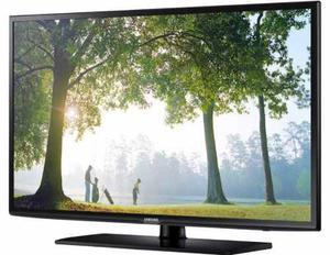 Televisor Smart Tv Led De 65 Full Hd Con Wifi