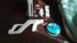 Se Vende Wii